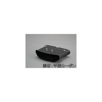 A-TECH:エーテック A-TECH フロントダクトSPL ZX-12R KAWASAKI カワサキ