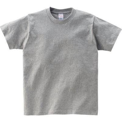 Tシャツ 半袖 綿100% 男女兼用 介護 作業 制服 おすすめ 無地 テレワーク 在宅勤務 仕事 ビジネス スポーツ 男 女 大きい カジュアル 丈夫 キッズ 子供
