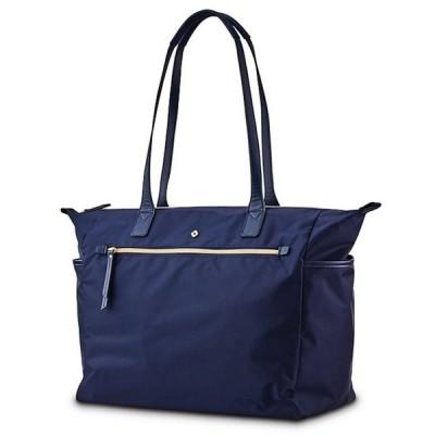 サムソナイト レディース トートバッグ バッグ Mobile Solution Deluxe Carryall Tote Bag