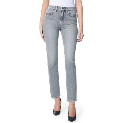 ジョーズジーンズ レディース デニムパンツ ボトムス Luna Skinny Ankle Jeans