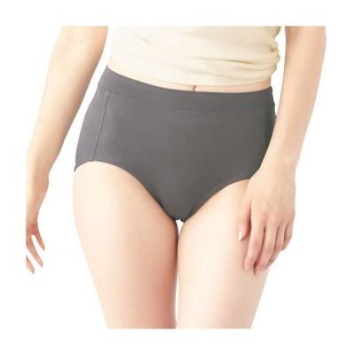 女性下着 レディース ショーツ スタンダードショーツ 肌に優しいたっぷりシルク混ショーツ(はきこみ丈スタンダード) M L LL|2209-327672