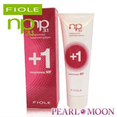 フィヨーレ np3.1ネオプロセス MFプラス1 50g
