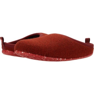 カンペール Camper レディース シューズ・靴 Wabi - 20889 Medium Brown
