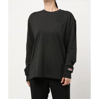 tシャツ Tシャツ L/S Tシャツ
