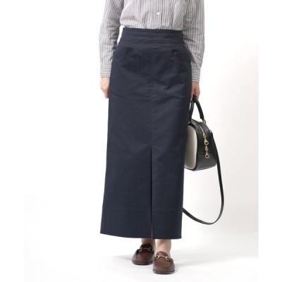 アラ・アラ ロングタイトスカート ara・ara レディース 国内正規品