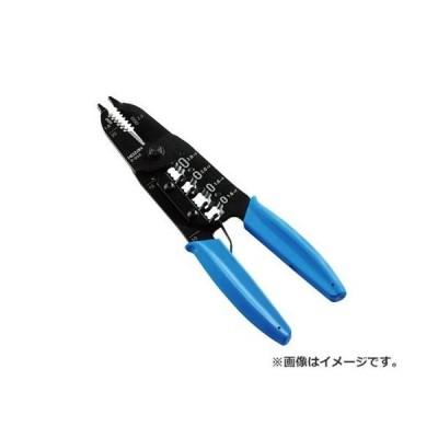 ホーザン VVFストリッパー P958 [HOZAN 切断 ケーブル 芯線 ストリップ P-958]
