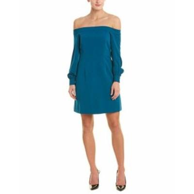 Jill Jill Stuart ジルジルスチュワート ファッション ドレス Jill Jill Stuart Shift Dress