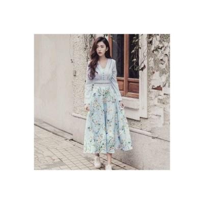 パーティードレス ロング丈 パーティードレス 袖あり 大きいサイズ ロング ワンピース ドレス ロング ワンピース マキシ ワンピース ロング ドレス 袖あり