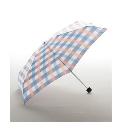 GEORGE'S / HUS. Smartduo Air / ハス スマートデュオ エアー WOMEN ファッション雑貨 > 折りたたみ傘