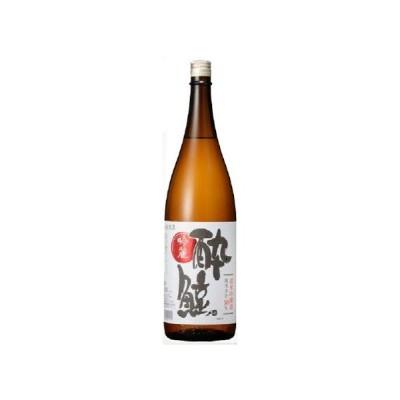 酔鯨(すいげい)純米吟醸 吟麗1800ml 日本酒 酔鯨酒造 高知県