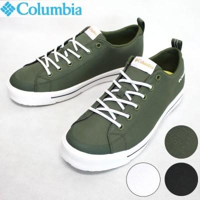 21SS COLUMBIA 靴 ホーソンレイン2 ロウ ウォータープルーフ yu0317: 正規品/メンズ/コロンビア/スニーカー/シューズ/out/靴