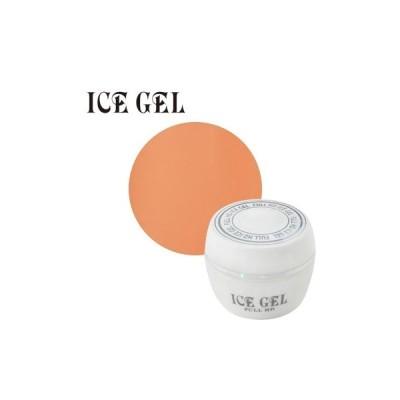 【メール便OK】 ジェルネイル セルフ カラージェル ICE GEL アイスジェル カラージェル CN-135 3g