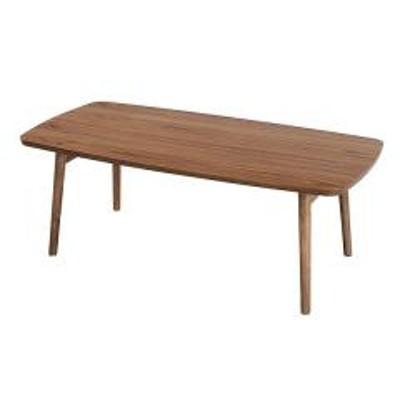 フォールディングテーブル トムテ( 折りたたみ テーブル  )