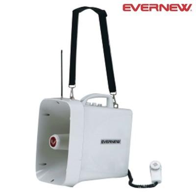 ◆◆○ <エバニュー> Evernew 電子音式信号器DX−II EGA256