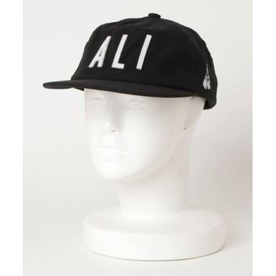 ムラサキスポーツ / Diamond Supply Co./ダイアモンド キャップ D19DMHG405S MEN 帽子 > キャップ