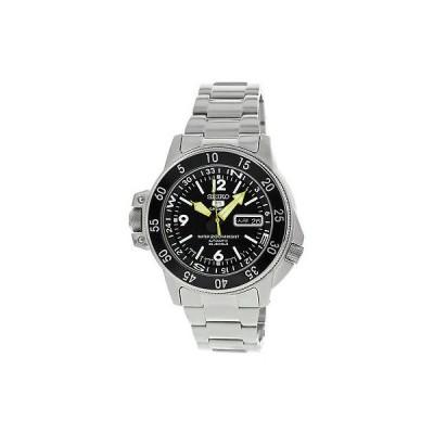 腕時計 セイコー Seiko 5 Sports SKZ211J1 Watch