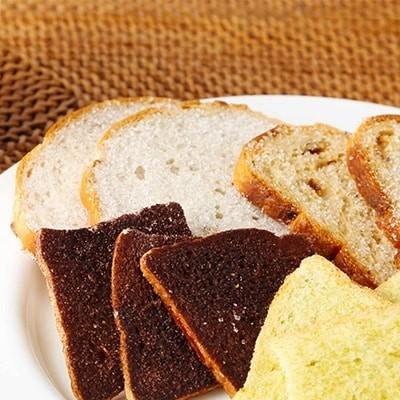 【10種類の味】手作りラスク詰め合わせセット