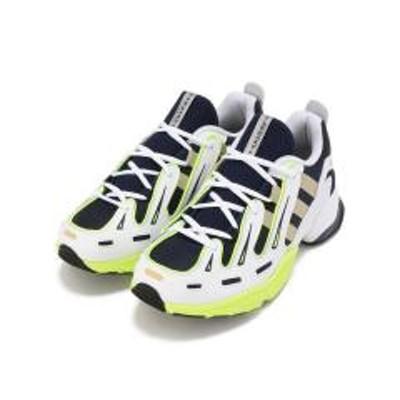 LHP(エルエイチピー)adidas originals/アディダスオリジナルス/EQT GAZELLE【お取り寄せ商品】
