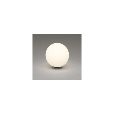 ODELIC/オーデリック  OT265029BC LEDスタンド 巾250【Bluetooth 調光・調色】※リモコン別売