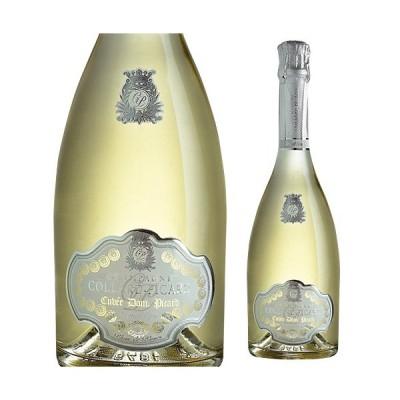 コラール ピカール ドンピカール グランクリュ ブラン ド ブラン 750ml フランス シャンパン シャンパーニュ 高級 オススメ プレゼント