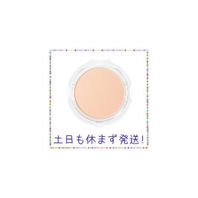 エリクシール シュペリエル プレストパウダー (SPF12・PA+) (レフィル) 9.5g