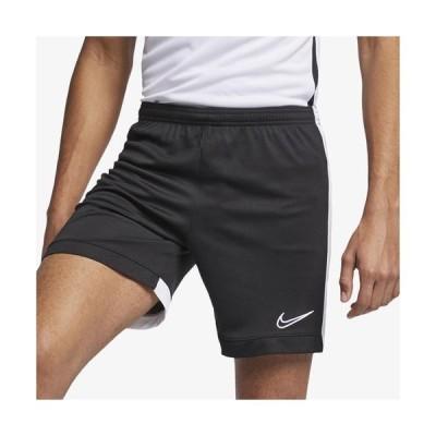 ナイキ サッカー ショートパンツ 海外モデル メンズ アカデミー ニット ショーツ ハーフパンツ  - Mens NIKE Nike Academy