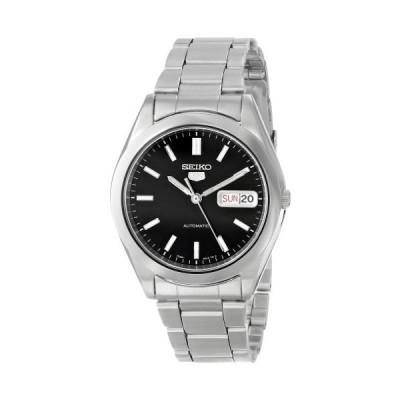 [セイコ-]SEIKO セイコ- 5 腕時計 自動巻き SNX997K1[逆輸入]並行輸入品
