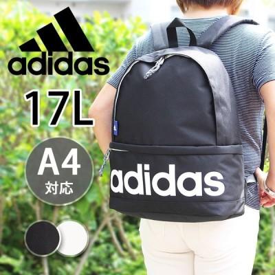 セール アディダス adidas リュックサック リュック デイパック メンズ レディース  17L 59252 返品交換/ラッピング不可