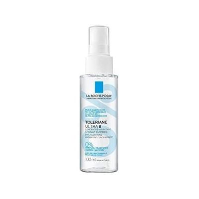 La Roche-Posay(ラロッシュポゼ) 【乾燥が気になる敏感肌用*1保湿ミスト状化粧水】トレリアン ウルトラ8