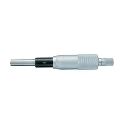 SK マイクロメータヘッド (1台) 品番:1603-000