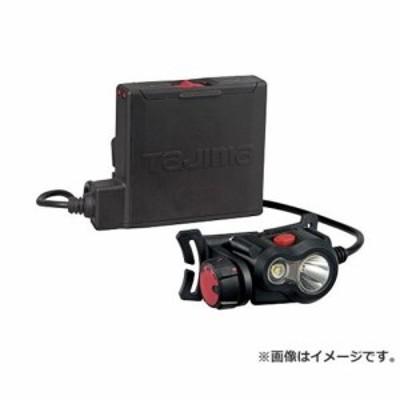 タジマ(Tajima) ペタ301ブラック LE-E301-BK
