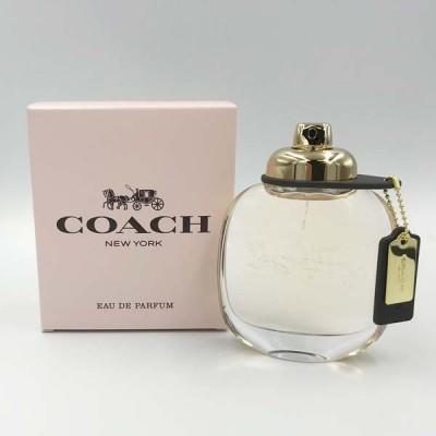 COACH コーチ レディース 香水 オードパルファム 90ml EDP  フレグランス (香水/コスメ)