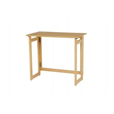 折りたたみテーブル  VT−7812NA