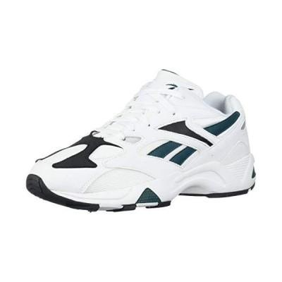 Reebok Aztrek 96 Sneaker 並行輸入品