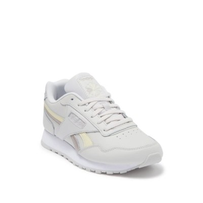 リーボック レディース スニーカー シューズ Classic Harman Run Sneaker PORCEL/ALA