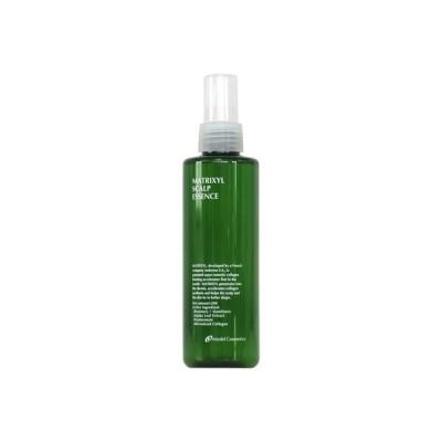 香栄化学(Model Cosmetics) マトリキシル スキャルプエッセンス 200ml ※発送まで11日以上