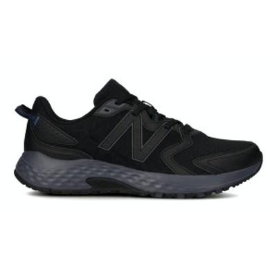 ニューバランス (new balance) MT410 メンズ シューズ 靴 MT410LK72E