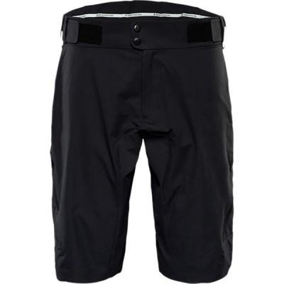スイートプロテクション ボトムス メンズ サイクリング Hunter Light Short - Men's Black