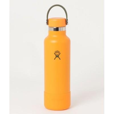FREAK'S STORE / Hydro Flask/ ハイドロフラスク 21oz Stndard Mouth MEN 食器/キッチン > グラス/マグカップ/タンブラー