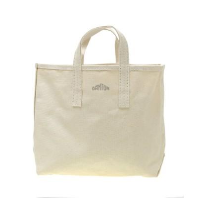 DANTON / ダントン : UTILITY BAG(トート 小) / 全3色 : JD-7301LCS