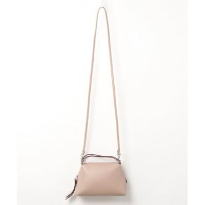 TIARA / 【GIANNI CHIARINI】ALIFA(小) WOMEN バッグ > ショルダーバッグ