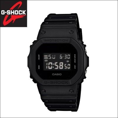 時計 (132) カシオ CASIO G-SHOCK Gショック DW-5600BB-1 腕時計 メンズ デジタル ブラック 20気圧防水 200M防水