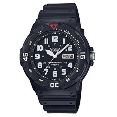 正規品 カシオ 小学生から使える 水泳 水仕事 釣り メンズ レディース キッズ MRW-200HJ-1BJF あすつく 腕時計