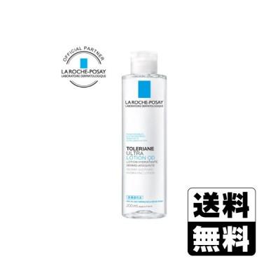 LA ROCHE-POSAY(ラロッシュポゼ) トレリアン 薬用モイスチャーローション 200ml 正規品