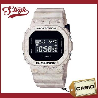 CASIO BGD-560WM-5 カシオ 腕時計 デジタル BABY-G レディース ブラック ベージュ グレー