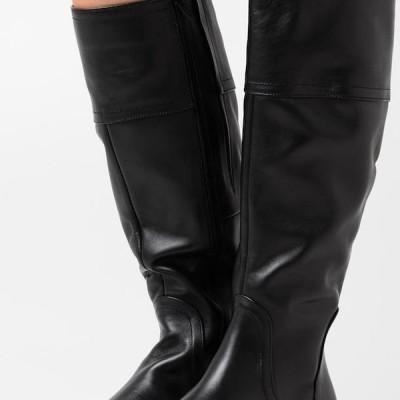 ガーバーショップ レディース 靴 シューズ Boots - schwarz