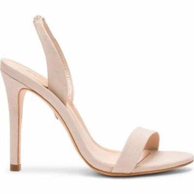 シュッツ Schutz レディース ヒール シューズ・靴 Luriane Heel Bellini
