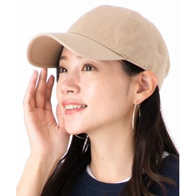 帽子 キャップ フォーティーセブンブランド 47BRAND キャップ