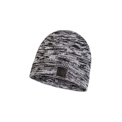 Buff Men's Edik Knitted Hat, Multi, One Size【並行輸入品】