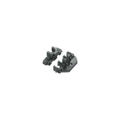 KNIPEX社 9749-70 KNIPEX 9749-70 圧着ダイス (9743-200用)